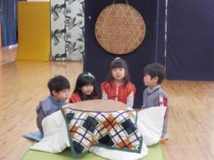 201402_bungaku_3