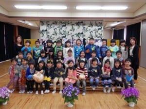 201402_bungaku_6