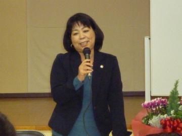 2014-12_hiroba_02