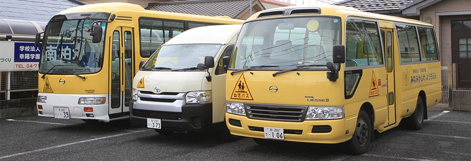 10_bus
