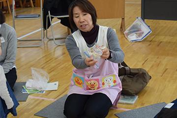 hiroba_20161130_03